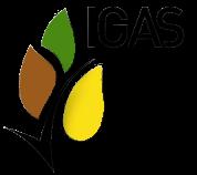 Irish Grain Assurance Scheme
